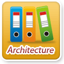 architecture-librairie.png