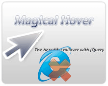 magicalhover-bug-ie6.png