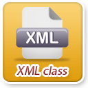 xml-class-php.png