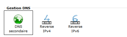dns-secondaire-kimsufi-ovh2012-5-7.png