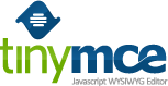 tinymce-logo.png